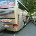 Lauwers on Tour  met    004