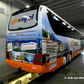 Gebo 530 MAN LionCoach 010