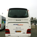 Betuwe Express Lion Coach   044
