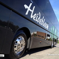 Heidebloem MAN LionCoach  005