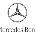 Mercedes Benz Logo 2016