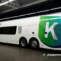 De Kruyff new Design 001