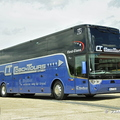 CoachTours Altano CT TX18 001