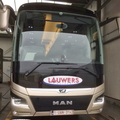 Lauwers B MAN Lions 005