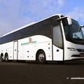 Nooteboom Volvo 9700 HD 001