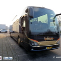 Beuk Setra S 517 HD