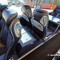 Mercedes Benz Travego DFB  042