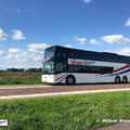 VDL Synergy BriwaTours 006