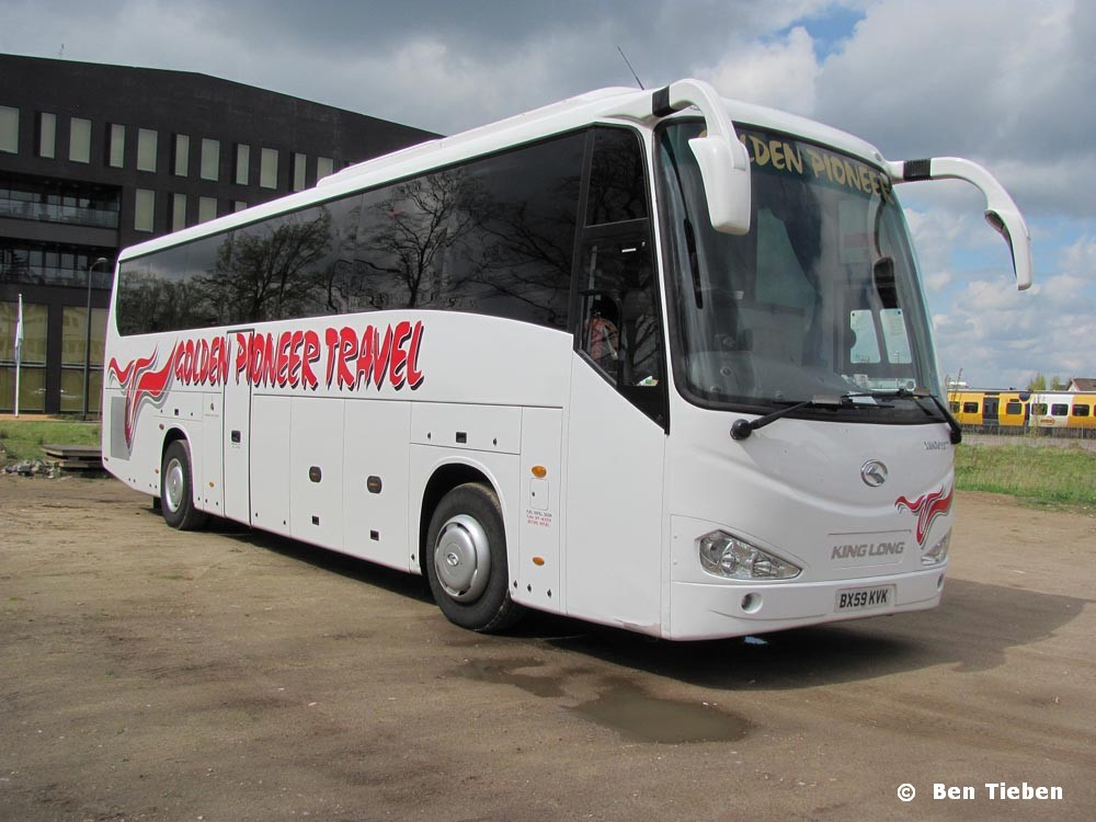 GPT UK KingLong 02
