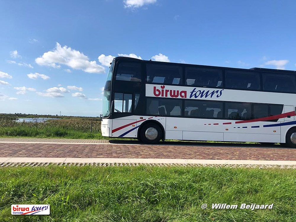 VDL Synergy BriwaTours 007