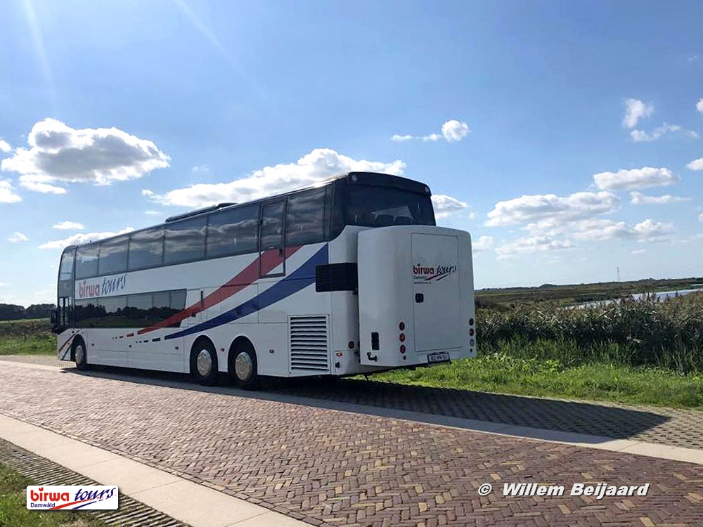 VDL Synergy BriwaTours 010