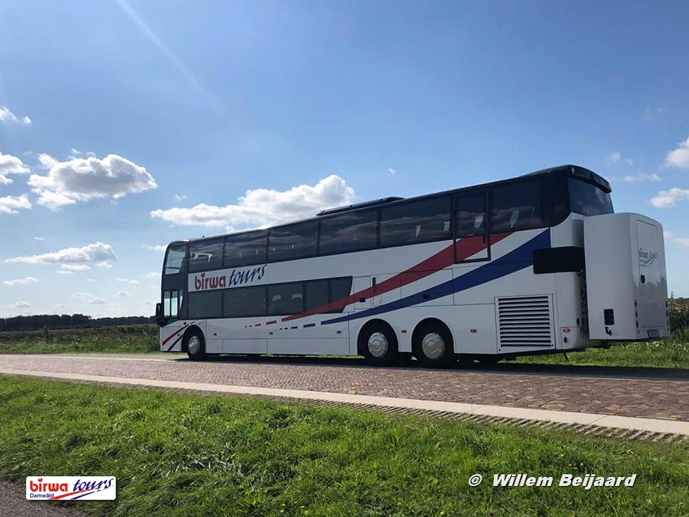 VDL Synergy BriwaTours 014